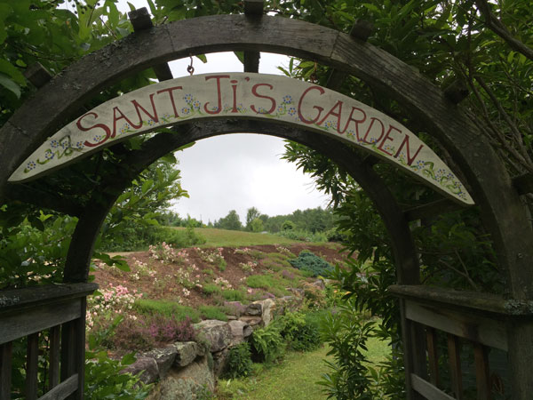 sanjis-garden-entrance-20160708